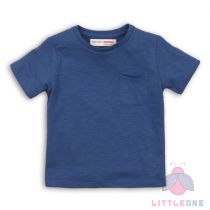 tamsiai-mėlyni-marškinėliai-trumpomis-rank