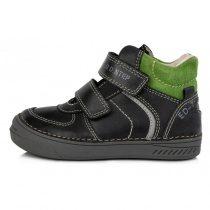 juodi-batai-25-30-d-040443bm