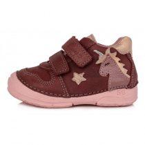 roziniai-batai-20-24-d-038262a