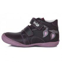 violetiniai-batai-28-33-d-da061670a