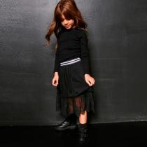 juodoas-sijonas