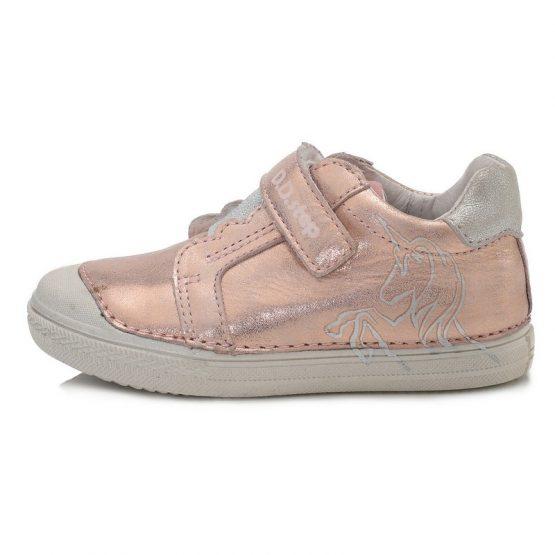 Rožiniai batai 25-30 d. 049969M