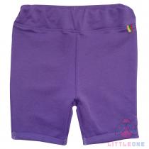 sortai-violetiniai