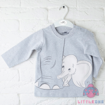 marskineliai-elephant