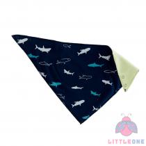 Shark-kakl