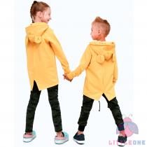 geltonas-meskis