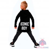 iconic-boy-juod