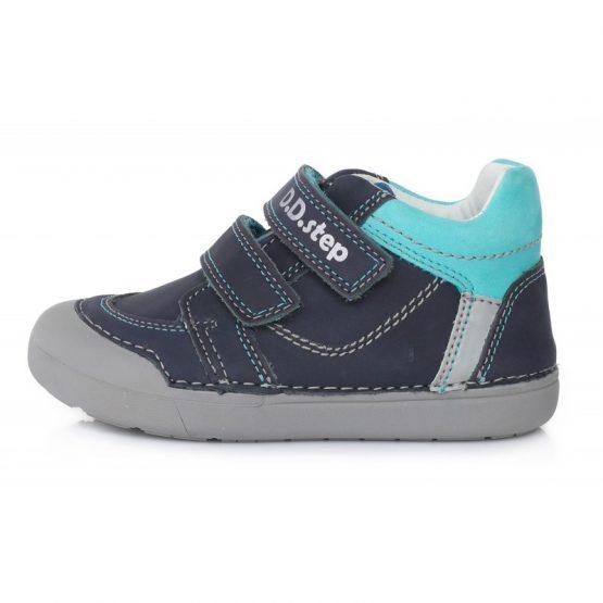 Mėlyni batai 20-25 d. 066371