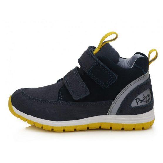 Mėlyni batai 28-33 d. DA071947L