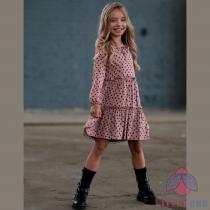 suknele-roziniai-taskeliai