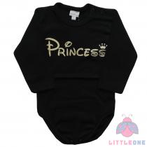princess-juoda