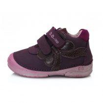 violetiniai-20-24-d-038899b