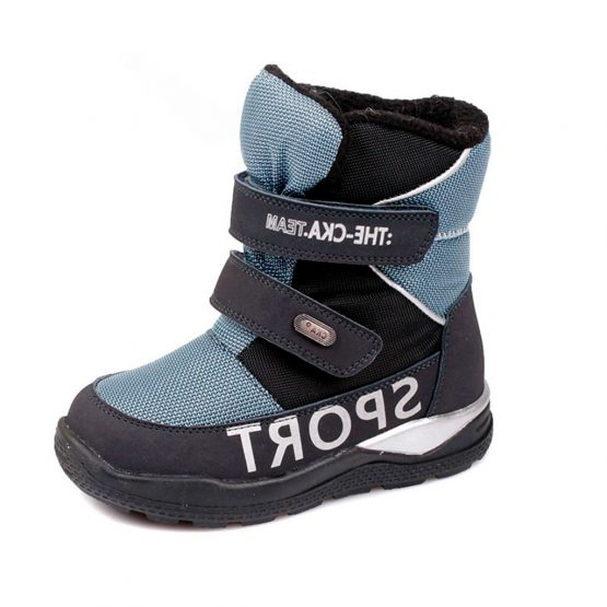 Termo batai batai su vilna 22-26d. SPORT