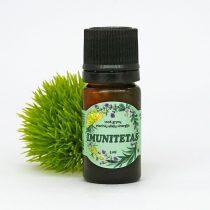 misinys-imunitetas
