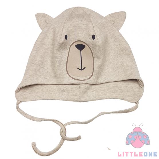 CAN GO kepurė Cute