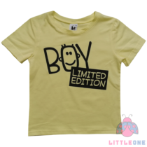 boy-geltonas
