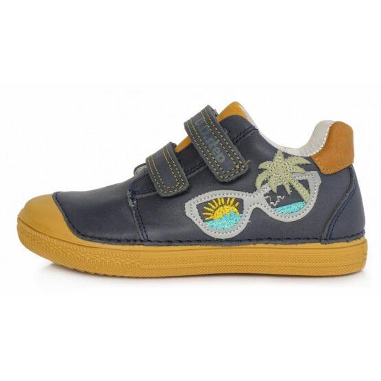 Mėlyni batai 31-33 d. 049207AL