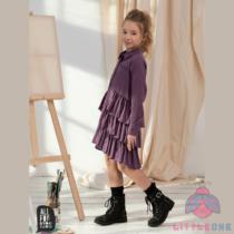 suknele-violeine