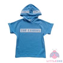 top-fashion